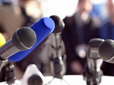 istraziti-prijetnje-i-napad-na-novinara-dana
