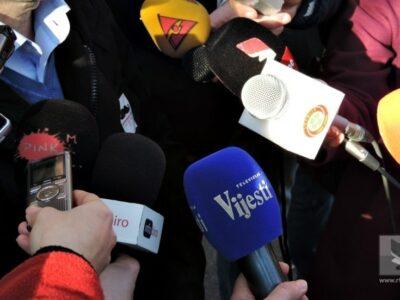 vecina-novinara-nije-placena-za-dodatni-posao